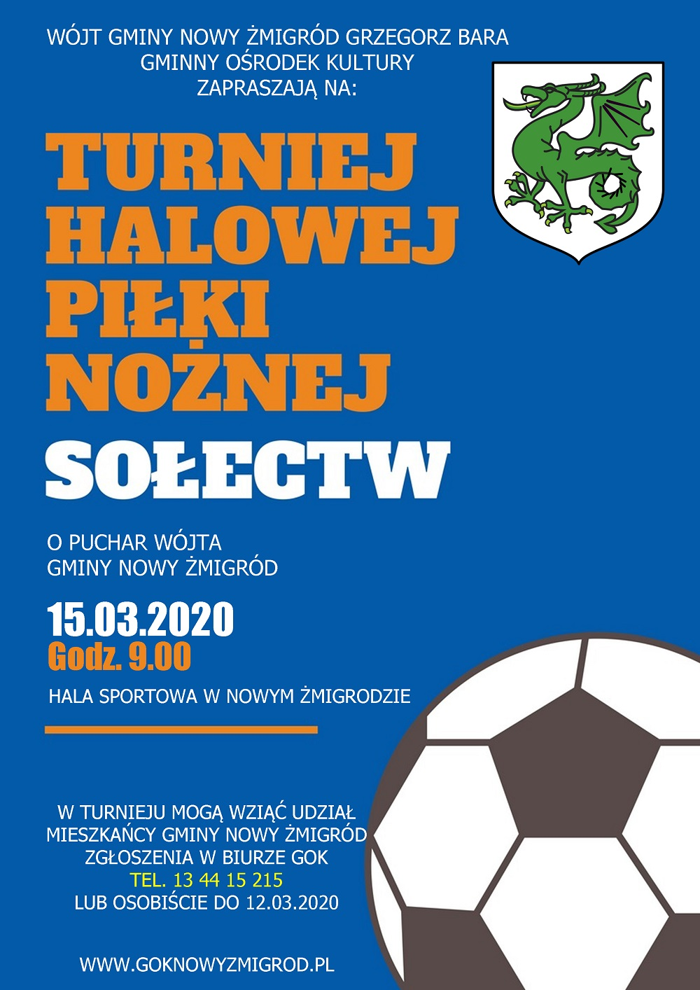 turniejsolectw20